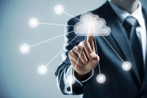cloud automation system