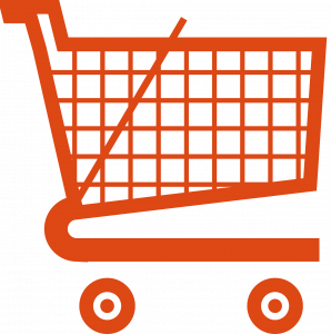 shopping-cart-151684_1280