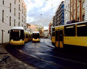 trams-828840_1920