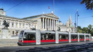vienna-178467_1920