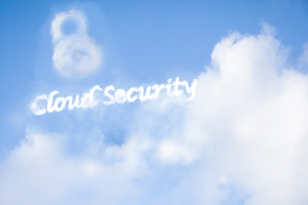 secure your static and dynamic data